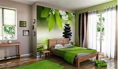 papier peint 4 murs chambre 77423 objet d 233 co violet zen 4 murs papier peint peinture