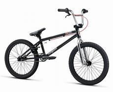 Used Bmx Bike Frame Buying Guide Ebay