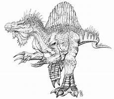 Bilder Zum Ausmalen Jurassic World Ausmalbilder Jurassic World Neu Bilder Zum Ausmalen