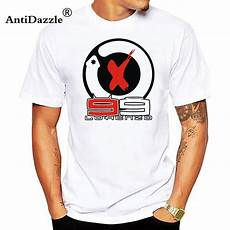 antidazzle jorge lorenzo motogp motorcycle men t shirt fashion t shirt men s short sleeve cotton