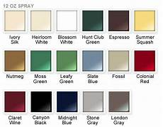 1000 images about rust oleum colors pinterest satin technology and the box