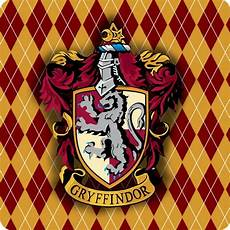 Malvorlagen Harry Potter Gryffindor Gryffindor Harry Potter Wooden Coaster