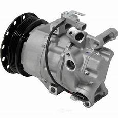 automotive air conditioning repair 2004 scion xa transmission control new ac compressor scion xa xb 2004 2005 2006 ebay