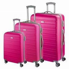 d n travel line 9400 kofferset g 252 nstig kaufen koffermarkt