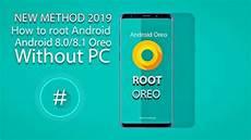root wiko c210ae wiko c210ae root updated january 2021
