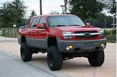 free car manuals to download 2002 chevrolet avalanche regenerative braking sell used 2002 chevrolet avalanche z71 super charged 5speed manual 37 quot 4x4 9 quot lift fast in