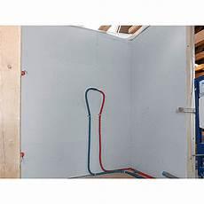 Fermacell Powerpanel H2o Zementfaserplatte Bei Bauhaus Kaufen