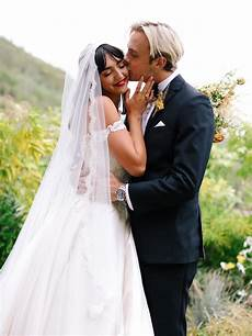 riker lynch and latimer s fall wedding in utah