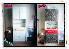 customiser meuble cuisine customisation meuble de cuisine addict