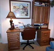 custom home office furniture custom home office furniture furniture home office