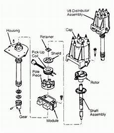 1993 chevy 5 7 wiring diagram 93 chevy truck wiring diagram and coil wiring diagram chevy truck catalogue of schemas 15