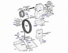 Boat Leveler Wiring Diagram by Boat Leveler Wiring Diagram Wiring Diagram