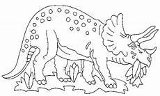ausmalbilder malvorlagen dinosaurier kostenlos zum