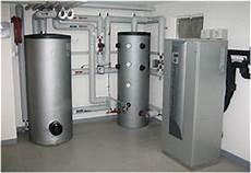 géothermie pompe à chaleur la pompe 224 chaleur g 233 othermique energies naturels