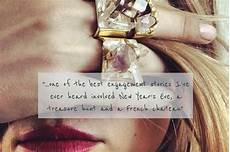 engagement ring inspiration archives rock my wedding uk wedding blog