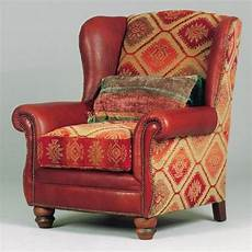 Buy Wingback Chairs For Sale