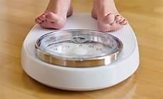 Gewichtszunahme Vor Periode - gewichtszunahme bei pms