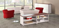 home office furniture edmonton used office furniture edmonton home office desk