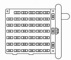 transmission control 2004 ford e series instrument cluster ford e series e 150 e150 e 150 2002 2003 fuse box diagram carknowledge