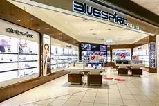 centro commerciale il gabbiano savona negozi bluespirit savona centro commerciale il gabbiano
