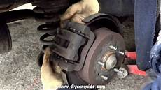 electronic throttle control 1993 hyundai elantra regenerative braking 1993 hyundai sonata repair rear brakes for 1989 1992 hyundai sonata drum brake wheel