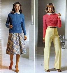 1980s skirts and hairstyles 61 best footloose images on pinterest casual skirts full skirts and long flowy skirts