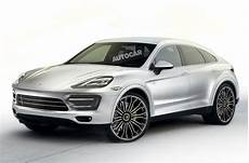 2017 porsche cayenne turbo s gts msrp redesign coupe