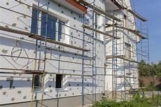 isolation mur exterieur prix isolation par l ext 233 rieur co 251 t et conseils