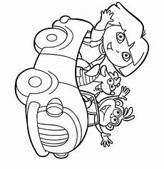 printable coloring pages for kids coloring pages for kids