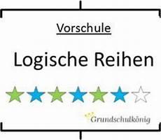 coloring worksheets for kindergarten 12893 schreiben grundschule schreib 252 bungen arbeitsbl 228 tter deutschunterricht