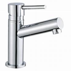 robinet bas eau froide pas cher vente lave mains