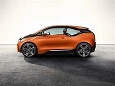 Bmw Elektroauto I3 - brain teaser the bmw i3 electric car will an