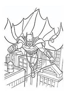 Batman Malvorlagen Novel Batman Malvorlagen Bahasa Indonesia Zeichnen Und F 228 Rben