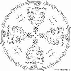 Mandala Malvorlagen Din A4 Vorlage Din A4 Zum Ausdrucken Kostenlos
