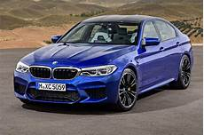 bmw m5 2017 bmw m5 2018 revealed ahead of frankfurt car news carsguide