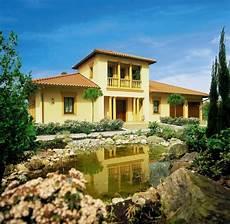 Haus Im Toskana Stil - das haus zum latte macchiato toskana stil erobert