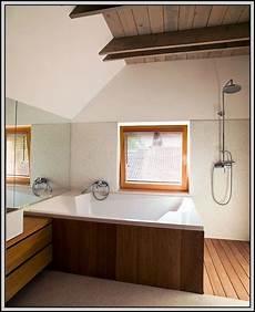 Badrenovierung Ohne Fliesen Legen Fliesen House Und