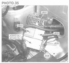 manual repair autos 2006 kia sportage electronic toll collection 2001 kia sportage horn fuse repair kia sephia 2000 2001 fuse box diagram auto genius