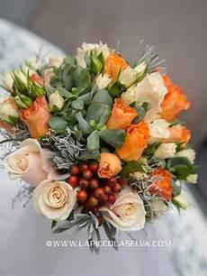 fiori autunnali per matrimonio fiori di stagione per matrimonio