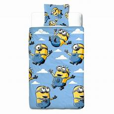 minion bett wonderful design ideas minion bett g 252 nstige inspiration