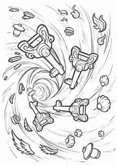 Malvorlagen Lego Elves Drachen Lego Elves Ausmalbilder Animaatjes De