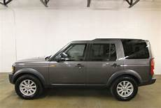 auto air conditioning repair 2006 land rover lr3 auto manual buy used 2006 land rover lr3 se 7 passenger clean car fax new tires l guards in dallas