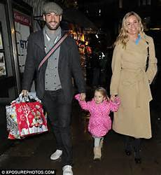 Tamzin Outhwaite Expecting Second Child