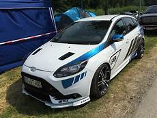 ford focus st tuning 459 best ford focus st tuning images on ford