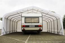 Zelt Als Garage by Zeltgaragen Garagenzelte Toolport Erfahrung Seit 1984
