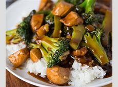 Healthy Dinner Recipes for Two   Greatist