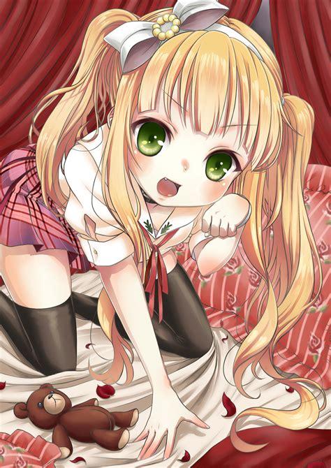Azusa Akane