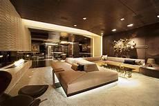 futuristic interior 20 inspiring retro futuristic interiors