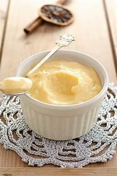 come si conserva la crema pasticcera crema pasticcera facilissima ricette idee alimentari pasticceria