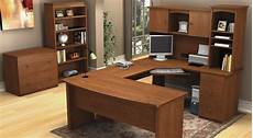 costco home office furniture tremblant office furniture collection costco with images